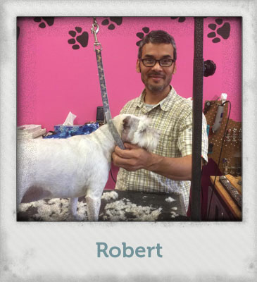 robert_polaroid